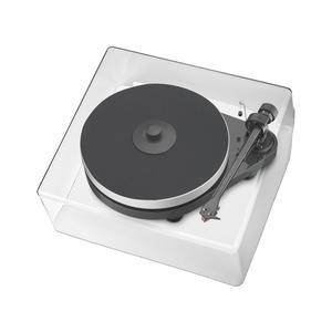 Pro-Ject Cover-It RPM 1/5