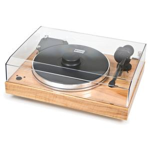 Pro-Ject Xtension 9 Evolution Olive