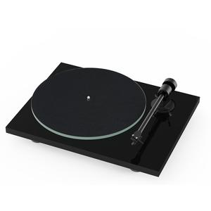 Pro-Ject T1 BT Piano