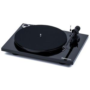 Pro-Ject Essential III Phono Piano