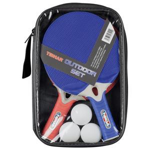 Tischtennis Outdoor Set