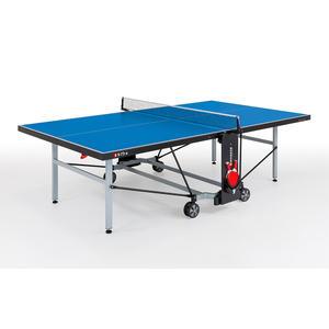 Outdoor Tischtennis Tisch S5-73 e