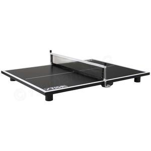 Super Mini Tischtennis Tisch
