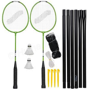Badminton Set Garden GS