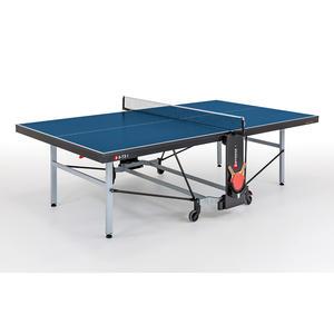Sponeta Indoor Tischtennis Tisch S5-73 i