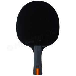 Vision Carbon **** Tischtennisschläger