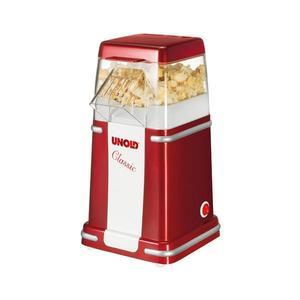 Unold Popcornmaker Classic