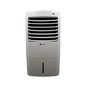 Nabo Aircool One (mobiler Luftkühler)