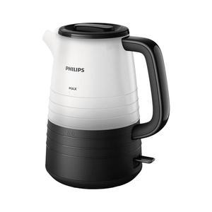 Philips HD9334/90 Wasserkocher