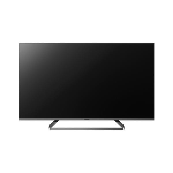 "Panasonic TX-40HXX889 - 40"" LED-Fernseher - Ultra HD - HDR - silber"
