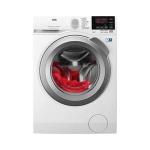 AEG Lavamat L6FL830EX Waschmaschine