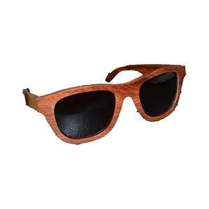 Holz Sonnenbrille Brille polarisiert UV-400 Schutz Birnen Holz Brille UV Schutz handmade Unikat Geschenk Geschenkidee Unikat handmade