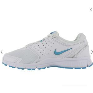 Nike Revolution Eu Damen Laufschuhe Fitnessschuhe Trainingsschuhe