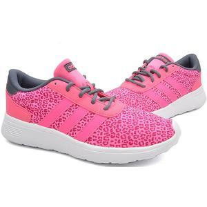 Adidas Lite Racer Laufschuhe Damenschuhe Trainingsschuhe Fitnessschuhe Sportschuhe Schuhe