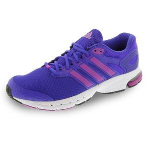 Damen Laufschuhe Trainingsschuhe UK 7 40 2/3 Adidas lighster stab 2 w Damenschuhe Fitnessschuhe Sportschuhe Schuhe