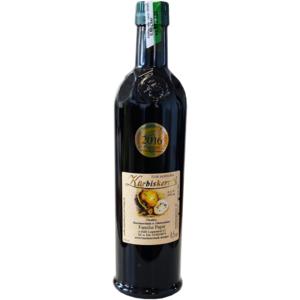 Echt steirisches Kürbiskernöl, 500ml, Fam. Papst