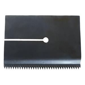 10 Stk Ersatzmesser für Handabroller aus Metall geschlossene Ausführung für 50mm Bänder