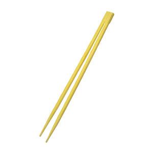 50 Stk Bambus Essstäbchen Sushi Asiatisch 21cm Paarweise Hygieneverpackung