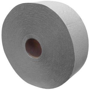 6 Stk Toilettenpapier JUMBO Ø 24cm 210m natur