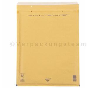 AROFOL CLASSIC Luftpolstertasche 10/K-20, 350x470mm, für A3+, braun