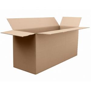 Kartonplatte Palettenzwischenlage 1200x800mm Europaletten Basteln Heimwerken