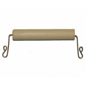 Pakettragegriff Paketgriff aus Holz, mehrfach verwendbar