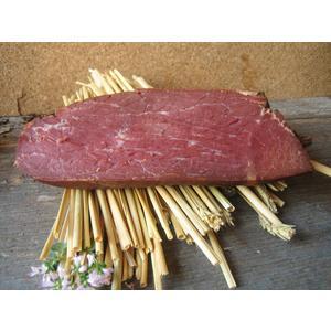 Bison-Schinken 250 g