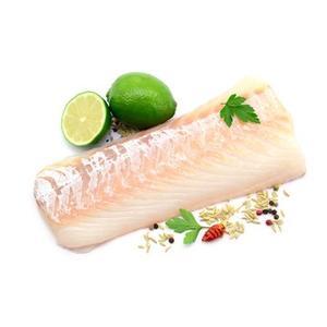 Fisch-Hechtfilet geräuchert