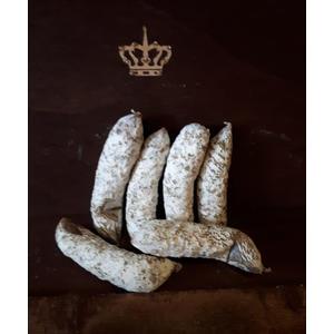 Salami-Zwutschgerl