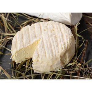 Käse - Trüffel Weichkäse Delicia