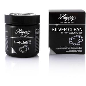 Hagerty Silver Clean Professional - Tauchbad für die professionelle Verwendung