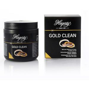 Hagerty Gold Reinigungsbad - Gold Clean 150ml