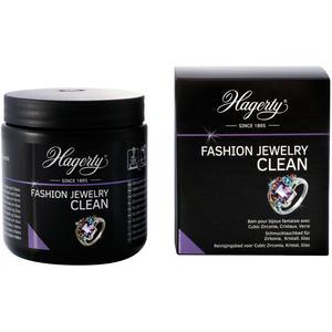 Hagerty Fashion Jewelry Clean - Schmucktauchbad für Modeschmuck