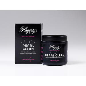 Hagerty Perlen Reinigungsbad - Pearl Clean