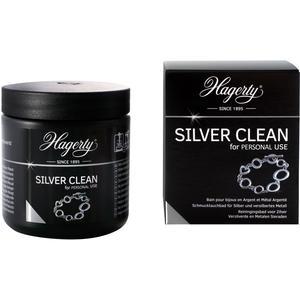 Hagerty Silver Clean Personal - Tauchbad für die Verwendung im Haushalt