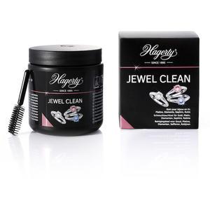 Hagerty Schmuck Reinigungsbad - Jewel Clean 150ml