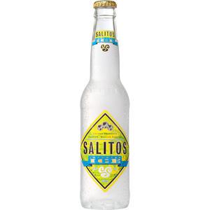 Salitos ICE - Anzahl Stück: 24 à 1,81 EUR