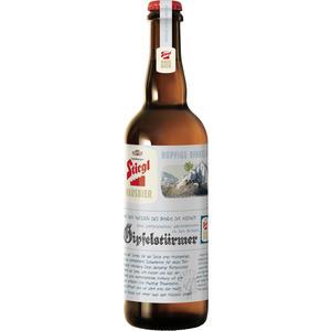 Gipfelstürmer EW - Anzahl Stück: 6 à 8,8 EUR