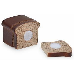 Brot zum Schneiden