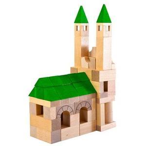 Tolle Bauklötze für Kinder - Architekt - Kind -87