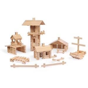 Baukastensystem in verschiedenen Größen - Construction - Kind - 222