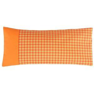 Zirbenkissen in verschiedenen Größen - Orange Blossom 36x16