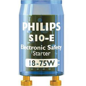Philips elektronischer Starter S10E 18-65W SINGLE 220-240V B