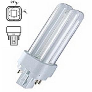 Philips Master PL-C 26W/830/4p