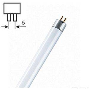Osram T5 FH 21W/830 HE High Efficiency LUMILUX Warm White G5