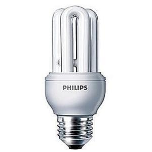 Philips Genie 11W/827 E27 Warmwhite