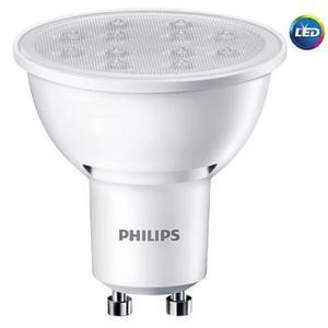 CorePro LEDspot 5-50W 827 GU10 36°
