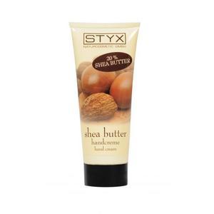 STYX Shea Butter Handcreme (70,00 ml)