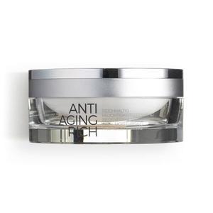 siin Edition Edelweiss Anti Aging RICH Cream (50,00 ml)