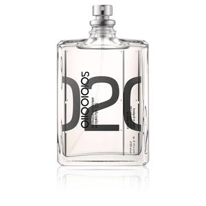 Escentric Molecules MOLECULE 02 EdT - 100 ml